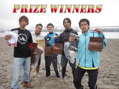 12winners