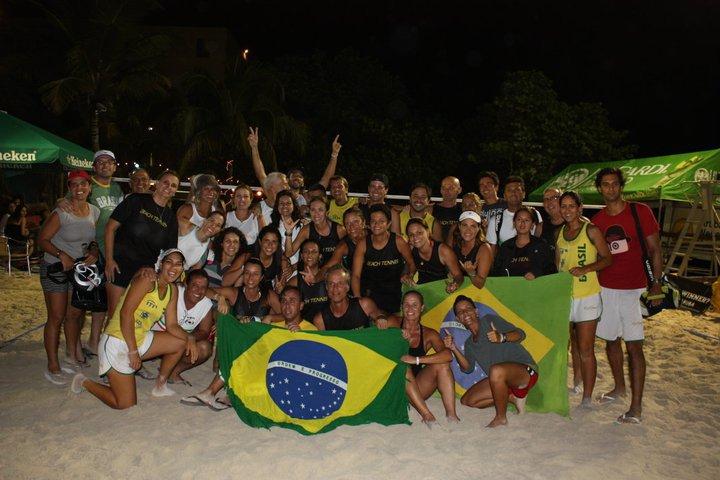 brazildnd