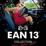 ean13b