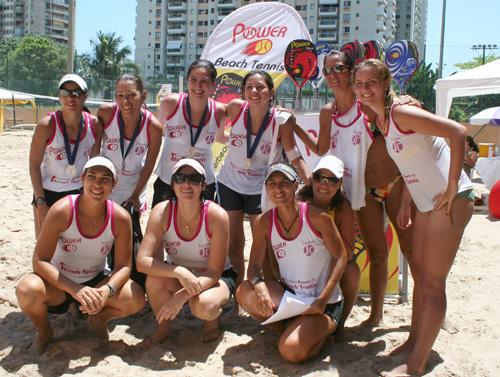 brasilgirls