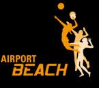 airportbeach
