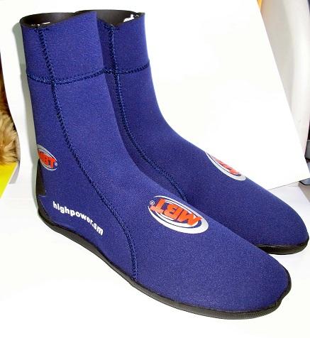 btshoes